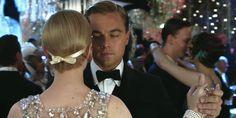 Lujo y glamour para abrir el festival más lujoso y glamouroso del panorama cinematográfico. El gran Gatsby, la nueva adaptación de la novela de F. Scott Fitzgerald que protagoniza Leonardo DiCaprio, será la cinta encargada de abril la edición numero 66 del Festival de Cannes.
