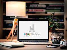 Fiduciaria immobiliare a Lugano, serietà, esperienza, fiducia : Ebuyhouse Real Estate. Lugano, Estate