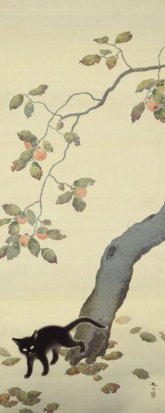 Hishida Shunsō