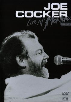"""Joe Cocker: Live at Montreux 1987 (2005)   http://www.getgrandmovies.top/movies/2727-joe-cocker:-live-at-montreux-1987   This concert film captures a performance by Joe Cocker at the 1987 Montreux Jazz Festival. The set list includes 13 songs including such favorites as """" feeling alright,"""" """"you can leave your hat on,"""" are so beautiful,"""" """"with a little help from my friends,"""" and the hit song an officer gentleman """"up where we belong.""""""""="""""""