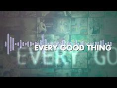 """▶ The Afters - Every Good Thing - Lyric Video - YouTube My mom thinks this should be the breaststroke song and it should day """"every time we kick to breathe"""". It does kinda sound like that!!"""