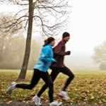 The Myth of the Fat-burning Zone | ACTIVE PIN NOW READ LATER