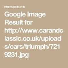 Google Image Result for http://www.carandclassic.co.uk/uploads/cars/triumph/7219231.jpg