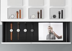 Image result for instrmnt store