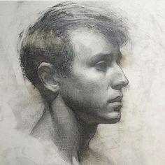 florence academy of art drawing - Google zoeken