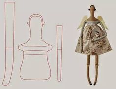 ARTESANATO COM QUIANE - Paps,Moldes,E.V.A,Feltro,Costuras,Fofuchas 3D: 36 moldes de presente pra você aqui