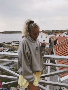 Visby & West Coast (Alice Stenlöf) - Lilly is Love Spring Summer Fashion, Winter Fashion, Neutral Outfit, Summer Dream, Summer Feeling, Punk Fashion, Photos, Pictures, Style Icons