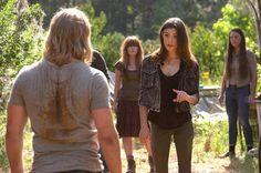 The Originals Season 2 Episode 2 Review: Hello, Father - TV Fanatic