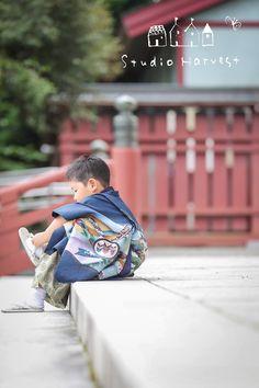 豪雨。 | たくさんのえがおをHarvest♪ Family Potrait, Japanese Festival, Asian Kids, Rite Of Passage, Yukata, Infants, Anime Art, Folk, Poses