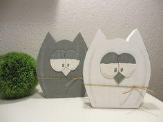 Holzwurm - Kreatives für Haus und Garten - Herbst (Pallet Rabbit Houses)