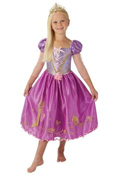 BOY WIZARD WAND Magic Wood Effect Girls Wizard Stick Fancy Dress Costume UK
