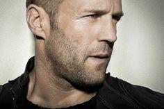 walkstoremember:  Day #2: Jason Statham. DILF Status at maximum....