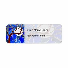 >>>best recommended          	Tree and Moon on Canvas - Blue Return Address Label           	Tree and Moon on Canvas - Blue Return Address Label This site is will advise you where to buyThis Deals          	Tree and Moon on Canvas - Blue Return Address Label Online Secure Check out Quick and E...Cleck Hot Deals >>> http://www.zazzle.com/tree_and_moon_on_canvas_blue_label-106680277418065073?rf=238627982471231924&zbar=1&tc=terrest