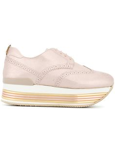 Shop the latest women's designer Brogues & Oxfords at Farfetch now. Brogues, Oxford, Platform, Slip On, Sneakers, Fashion Design, Shopping, Shoes, Collection