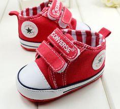 http://pt.aliexpress.com/item/New-Design-3-Colors-Autumn-Bebe-Infant-Baby-Boy-Girl-Shoes-Todder-pre-walker-shoes-Newborn/2029535651.html