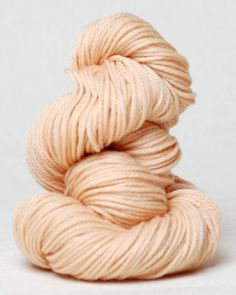 purl soho | products | item | cascade 220 superwash sport (cascade yarns)