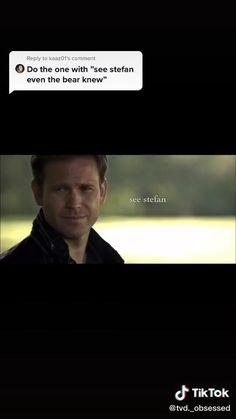 Vampire Diaries Music, The Vampire Diaries Characters, Paul Wesley Vampire Diaries, Damon Salvatore Vampire Diaries, Vampire Diaries Poster, Ian Somerhalder Vampire Diaries, Vampire Diaries Quotes, Vampire Diaries Seasons, Vampire Diaries Wallpaper