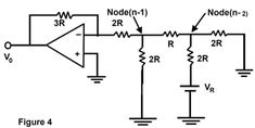 Digital to analog converter is used to convert digital quantity into analog quantity. DAC converter produces an output current of voltage proportional to digital quantity (binary word) applied to its input. Analog To Digital Converter, Digital Word, Analog Signal, Voltage Converter, Communication System, Circuit, Ladder, Origami, How To Apply