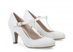 Pointed Toe, Bottes Courtes Femme - Gris - Grau (Slate Gray), 36 WomenSchutz