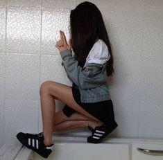 –slunting - ☆