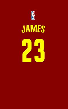 Cleveland Cavaliers Cavs Pinterest Lebron James Nba And