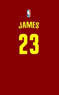 LeBron james jersey #cavs #lebronjames #james #cleveland #cavaliers #lebron #nbajersey
