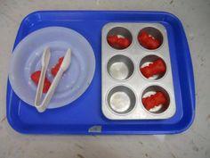 preschool learning activities2_1218461237_n1-e1419923133272