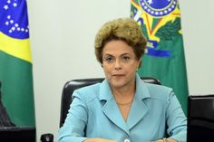 RS Notícias: Dilma sanciona LDO 2016 com vetos a reajuste do Bo...