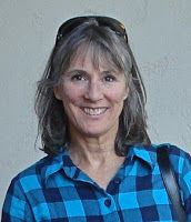 Susan Forest, two-time Prix Aurora Award nominee and winner of The Galaxy Project, juried by Robert Silverberg, David Drake and Barry Malzberg (Rosetta Books, November, 2011), Susan Forest is a writer of science fiction, fantasy and horror, and fiction editor for Edge Press. Her young adult fantasy, the Dragon Prince, was published in 1990, and won the Children's Book Choice Award in that year. Five Rivers has published her short story collection, Immunity to Strange Tales
