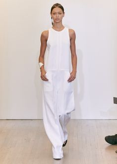 Victor Alfaro Spring 2016 Ready-to-Wear Collection Photos - Vogue
