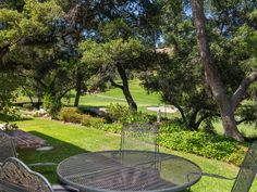 Situated on the hillside of the 3rd hole of the Pala Mesa Resort, this immaculate condo has left nothing to be desired. Enjoy the Country Club Lifestyle!  Schedule Your Private Tour:  760.206.3997