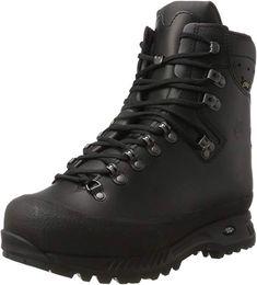 Chaussures de Randonn/ée Hautes Femme HI-TEC Wild-Fire Mid I Waterproof