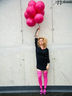 Jetzt für Stefanie pink ENERGY voten & 500 Euro Shopping-Geld gewinnen! Hier geht´s zum BELSANA Fashion-Contest 2014: https://www.facebook.com/belsana.bamberg
