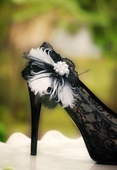 56 Best Wedding Shoes 3 Images Wedding Shoes Shoes Wedding