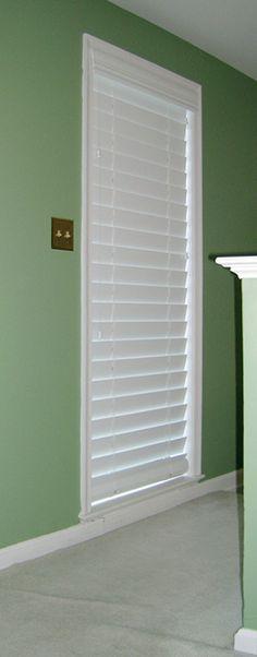 57 besten window treatments Bilder auf Pinterest ...
