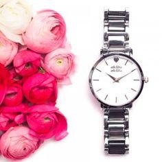 http://adelitaadelita.com/relojes/547-reloj-plata-corazon-menta.html