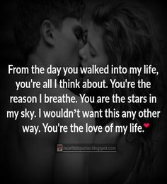 Romantic Love Quotes Endearing Nicholas Sparks Romantic Love Quotes  ♥ Love Quotes