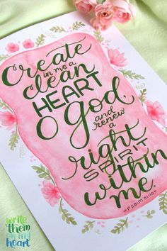 NEW Boat Special Prayer for Dad On Birthday Psalm 34:8 RELIGIOUS Greeting Card