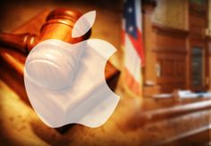 Apple's $1,051,855,000 victory: Google, don't tread on me | Mobile - CNET News
