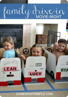 family_movie_night_1