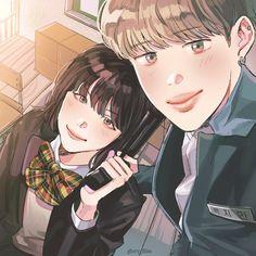 Read 💞Fanart from the story 💞YoonMin & TaeKook Fanarts💞 by (Kim Sismy) with reads. Yoonmin Fanart, Jikook, Min Yoonji, Bts Girl, Bts Drawings, Bts Chibi, Bts Fans, Kpop Fanart, Foto Bts