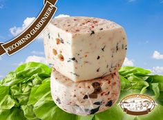 Fresh Pecorino cheese with pickled vegetables  #sicilian #cheese #pecorino #vegetables #fromages #siciliens #formaggi #siciliani #verdure #giardiniera