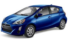 2016 Toyota Prius C at Toyota Town in London Ontario. Toyota Prius, Toyota Dealership, Scion, Ontario, Toyota Vehicles, Greater London, Acupuncture, Cars, Asana