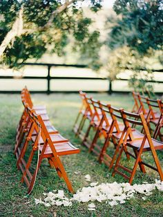 Laura Kinsey Photography - Boone Hall