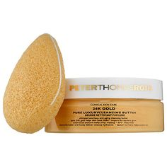 Peter Thomas Roth 24