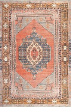 Basili Printed Tribal Medallion Flatweave Orange Rug – Basili Printed Tribal Me… – Rugs usa Rug Shopping, Usa Print, Cool Rugs, Rugs, Orange Rugs, Fringe Rugs, Flat Weave Rug, Prints, Flatweave Area Rug