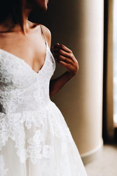 Wonderful Perfect Wedding Dress For The Bride Ideas. Ineffable Perfect Wedding Dress For The Bride Ideas. Perfect Wedding, Dream Wedding, Wedding Day, Elegant Wedding, Wedding Things, Gothic Wedding, Wedding Photos, Wedding White, Summer Wedding