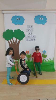 Games For Kids, Diy For Kids, Crafts For Kids, Renz, Preschool Education, Montessori Materials, Special Needs, Craft Activities, Child Development