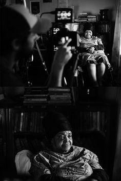Photographer: Gary Van Wyk Through The Looking Glass, Famous Quotes, Behind The Scenes, Van, Portrait, Famous Qoutes, Headshot Photography, Portrait Paintings, Vans