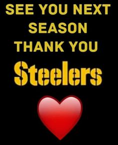 👍💓💕💖👌 Pittsburgh Steelers Pictures, Pittsburgh Steelers Wallpaper, Pittsburgh Steelers Football, Pittsburgh Sports, Steeler Nation, Crazy People, Quotations, Steelers Stuff, Iphone Wallpapers